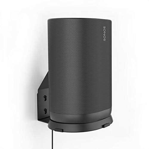 Monzlteck Wall Mount for SONOS Move