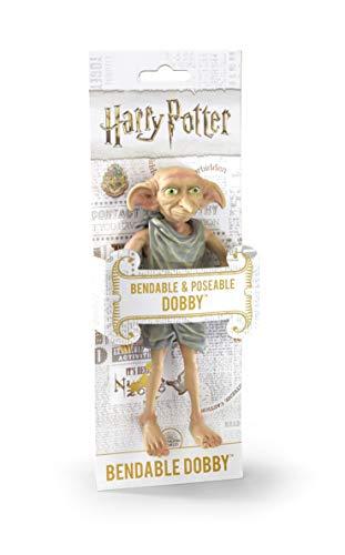 Noble Collection Figura Dobby, Multicolor (NN7365) 1