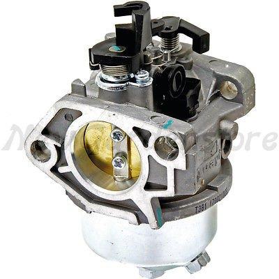 Vergaser Motor Vertikutierer Benzin Motorhacke Gartenfräse Loncin LC 1P92F 170021008–0001