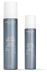Goldwell StyleSign Ultra Volume Aktion - Top Whip 300ml +100ml = 400ml