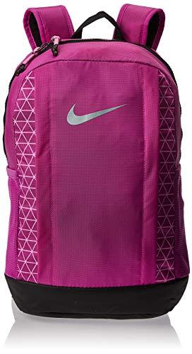 Nike Vapor Sprint 2.0 Ba5557-623 Rugzak, Roze (roze), 13x26x46 cm