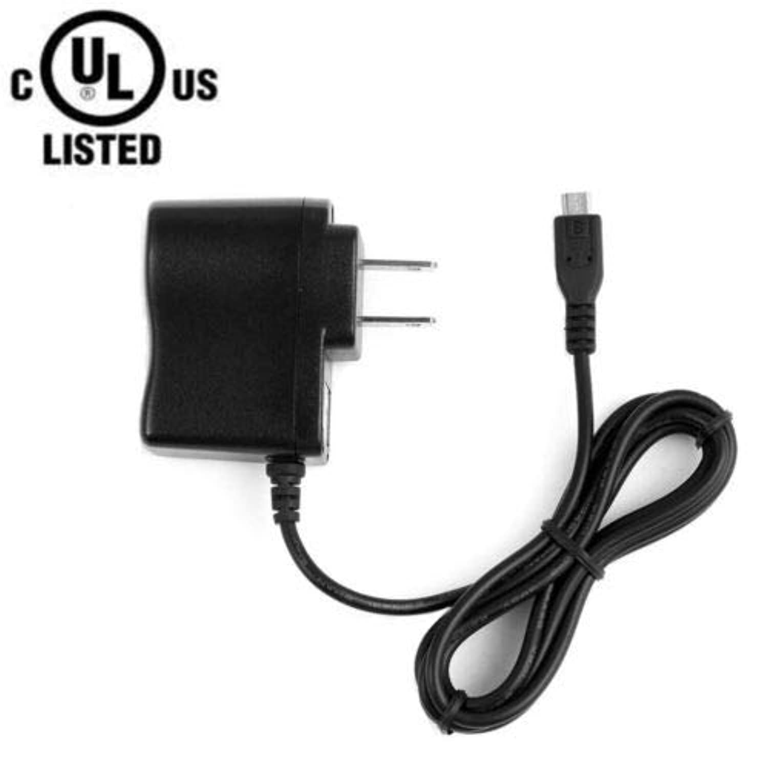 AC Adapter for Samsung SEW-3043W BrightVIEW Baby Video Monitoring System Power