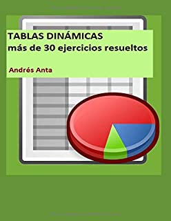 Amazon.es: tabla de ejercicios