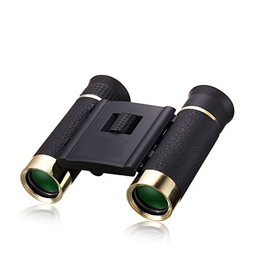 Price comparison product image ATR Binoculars High-Definition Low-Light Night Vision Adult Children Looking Glasses, A, Telescope