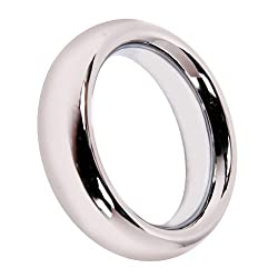 ULTRA-DNA-Stainless-Steel-Male-Cock-Ring