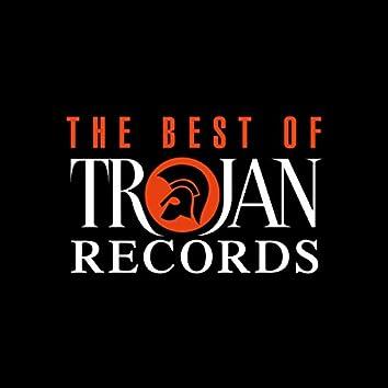 Best of Trojan Records