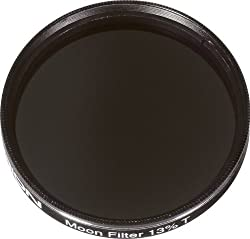 Orion 05594 2-Inch 13 Percent Transmission Moon Filter