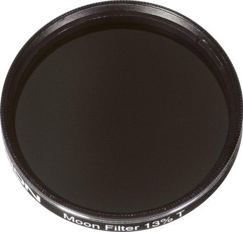 Orion 05594 2-Inch 13 Percent Transmission Moon Filter (Black)