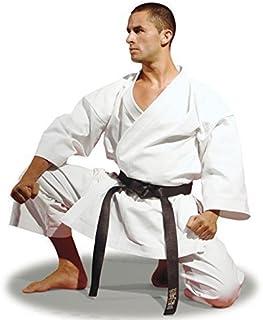 Itaki Karategi Competition WKF Approved 150 CM