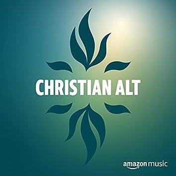 Christian Alt