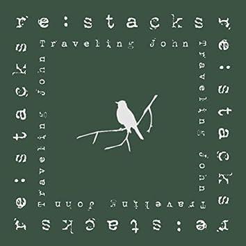 re:stacks