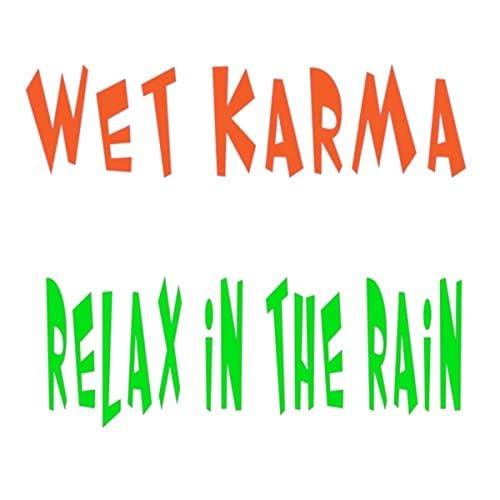 Wet Karma