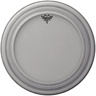 Remo PR-1120-00 Powerstroke Pro Bass Drumhead Coated