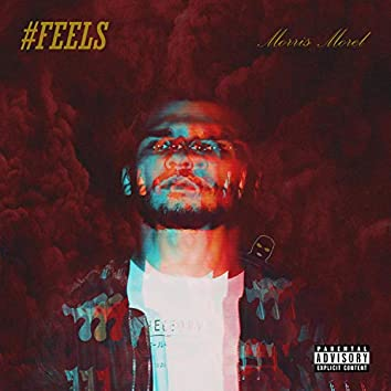 #Feels