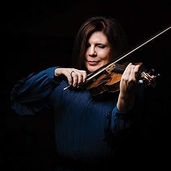 5 danze per violino solo: No. 2, —