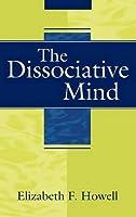 The Dissociative Mind