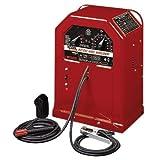 Billion_Store by AC/DC 225/125 60HZ Arc Welder LEWK1297 Industrial Products & Tools