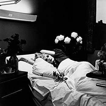 Best antony and the johnsons Reviews