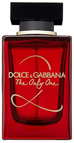 La mejor selección de Dolce Gabbana The One , tabla con los diez mejores. 14