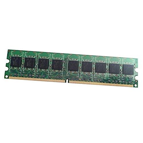 Hynix - Servidor de 1 GB RAM HYMP512U72CP8-S6 AB-T DDR2 PC2-6400E ECC...