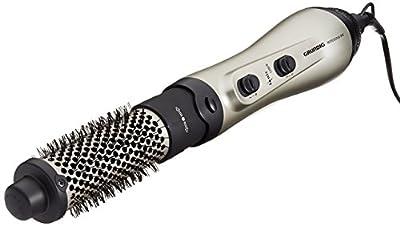 Grundig HS 8980 Profi-Ionen-Hairstyler