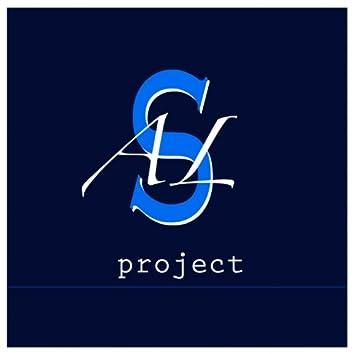 Als Project