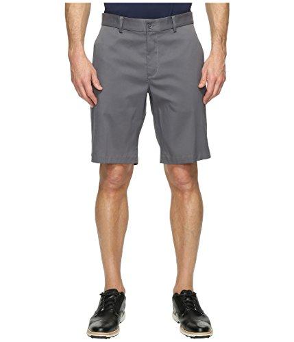 Nike Men's Flex Core Golf Shorts, Dark Grey, 28