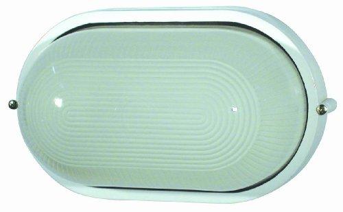 Faro Barcelona 72000 DERBet-P Lampe applique blanc