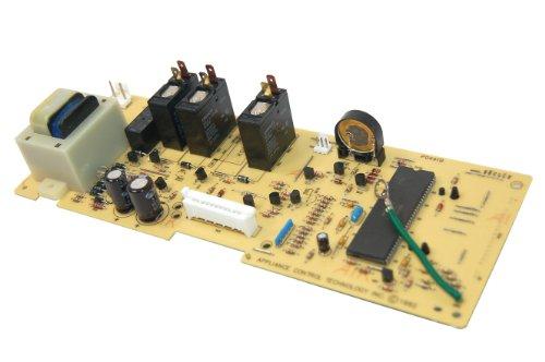 Smeg 811650121 - Módulo para microondas