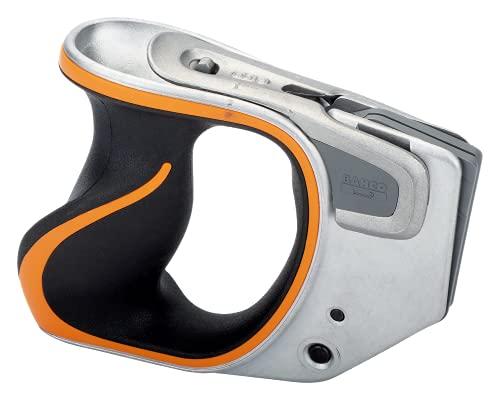 Bahco EX BHEX-RM Handsäge-Griff rechts mittel, Mehrfarbig, Medium