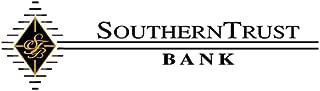 SouthernTrust Bank Mobile Banking