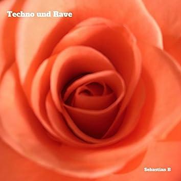 Techno und Rave