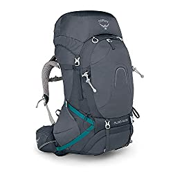Osprey Aura AG 65 Women's Hiking Backpack