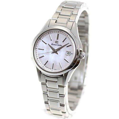[グランドセイコー]GRAND SEIKO 腕時計 レディース STGF285