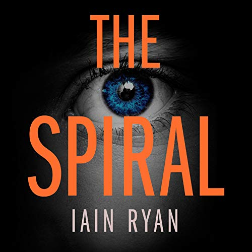 The Spiral cover art