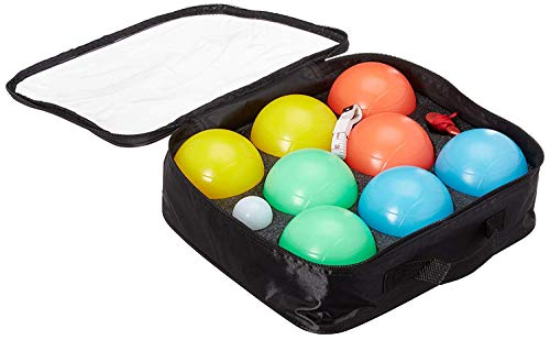 Water Sports Lighted Bocce Set