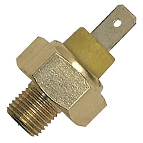 FAE 35350 interruptor de temperatura, testigo de líquido refrigerante