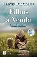 Filhos à Venda (Portuguese Edition)