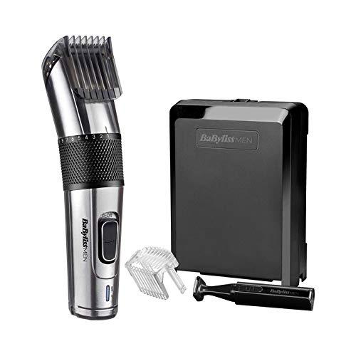 Babyliss E977E Haarschneidemaschine