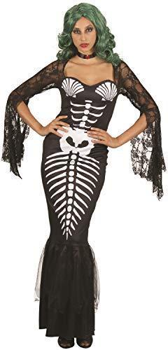 - Fisch Kostüme Für Erwachsene Uk
