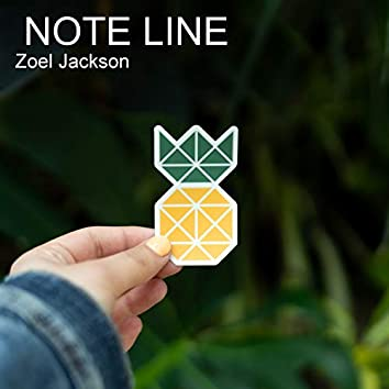 Note Line