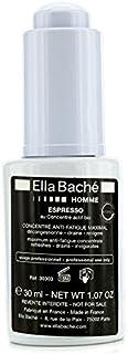 Ella Bache Maximum Anti-Fatigue Concentrate (Salon Size) 30ml/1.07oz