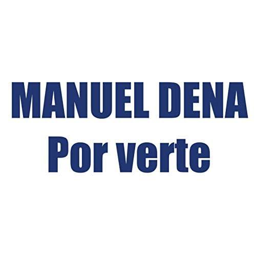 Manuel Dena
