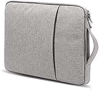 حافظة لأجهزة الكمبيوتر اللوحية والكتب الإلكترونية - حقيبة يد حافظة كم لجهاز Sony Xperia Z3 Tablet حقيبة حقيبة حقيبة صغيرة ...
