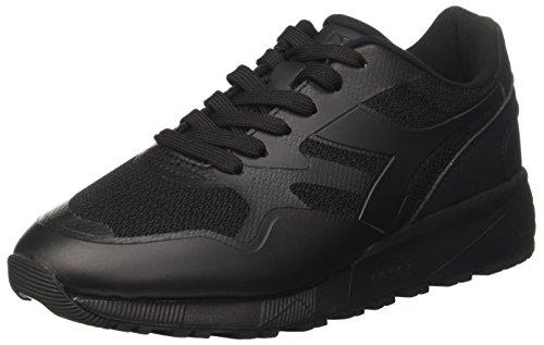 Diadora - Baskets N902 MM pour Homme et Femme (EU 39)