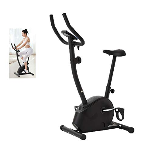 Beintrainer Magnetische Kontrolle Übung Fahrrad Gewichtsverlust Spinning Fahrrad Laufen Fitnessgeräte Home Indoor Weibliche Übung Pedal Übung Um Gewicht Zu Verlieren