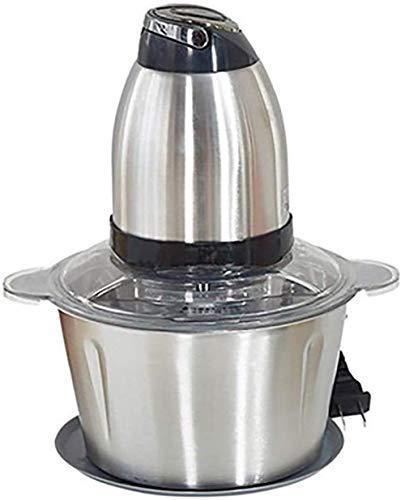 robot de cocina 3l fabricante SZWH