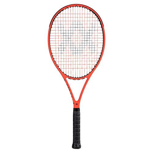 Volkl V8 Pro Tennis Racquet (4 3/8)