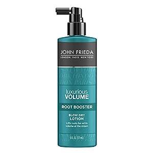 Beauty Shopping John Frieda Luxurious Volume