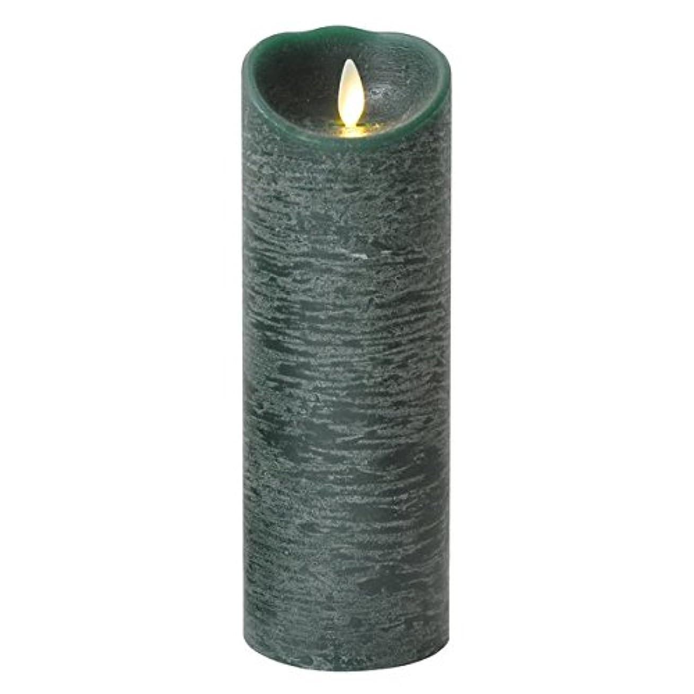 性能拡声器拡声器LUMINARA L グリーン LM402-GR 生活用品 インテリア 雑貨 アロマ 芳香剤 消臭剤 その他のアロマ top1-ds-1213221-ah刻印 [簡素パッケージ品]